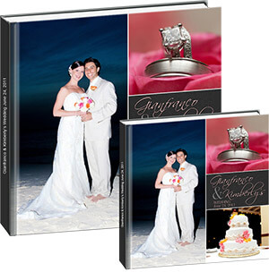 Pa Copies Alabama Beach Wedding Renaissance Als Professional