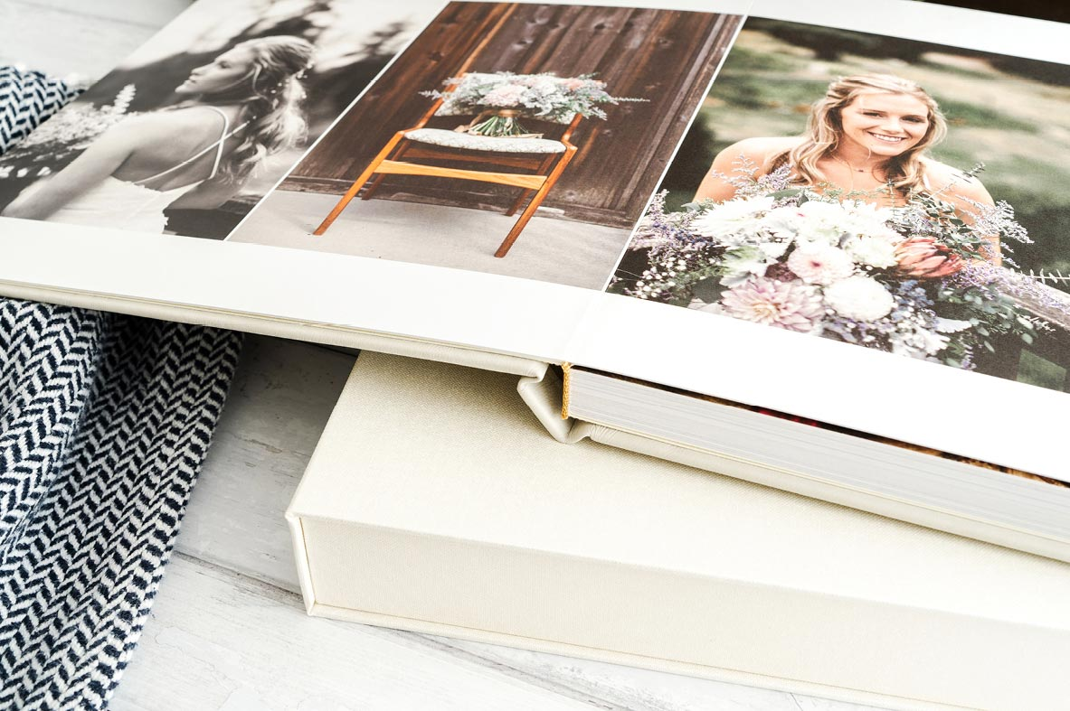 Professional Photo Books Photo Albums Online Pikperfect