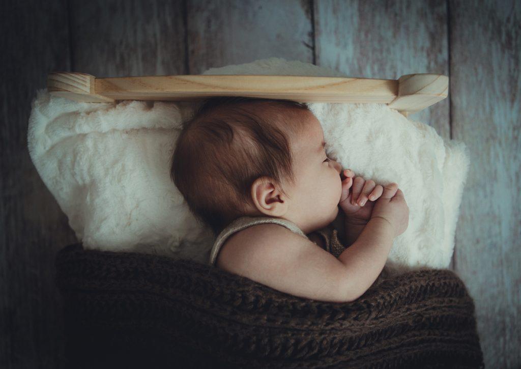 Floor Mat For Baby Photo