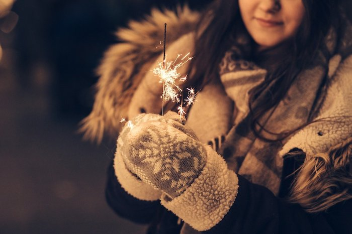 8 Tips For Photographing The Holiday Season